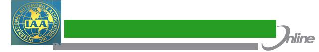 Logo đổi bằng lái xe Quốc Tế - Hotline/ Zalo/ Viber: 0932.100.040