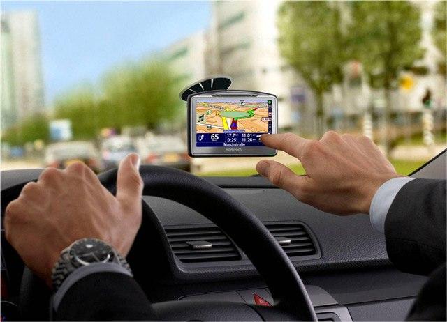 Hướng dẫn thủ tục đổi bằng lái xe quốc tế tại Bạc Liêu online qua mạng - Hotline: 0932 100 040
