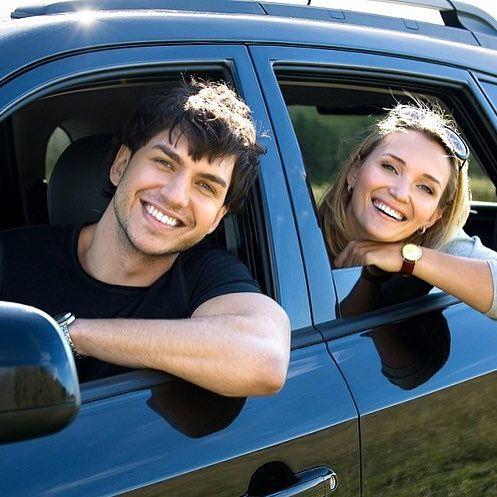 Đổi bằng lái xe quốc tế tại Khánh Hòa online qua mạng - Hotline: 0932 100 040