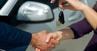 Cấp đổi bằng lái xe quốc tế tại Lào Cai qua mạng, nhận bằng tại nhà - Hotline: 0932 100 040