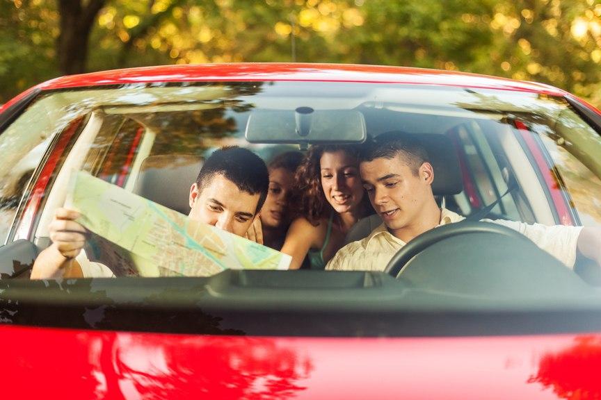 Hướng dẫn thủ tục đổi bằng lái xe quốc tế tại Quảng Trị online qua mạng - Hotline: 0932 100 040