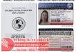 avatar đổi bằng lái xe quốc tế online