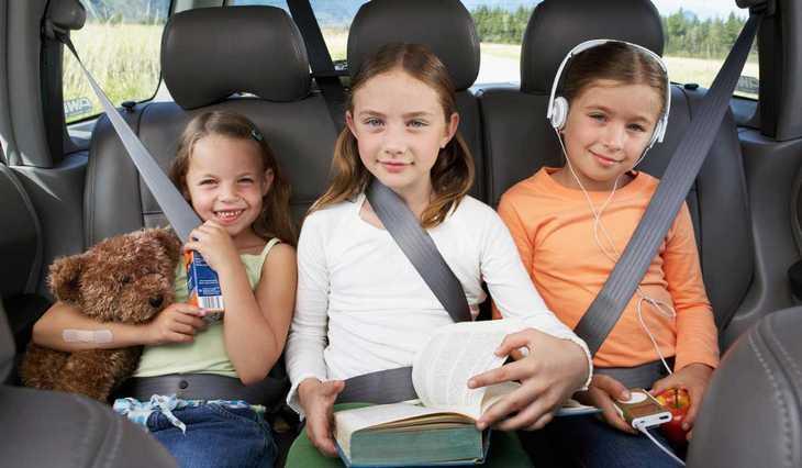 Chuyển đổi bằng lái xe quốc tế tại Quảng Nam qua mạng - Hotline: 0932 100 040