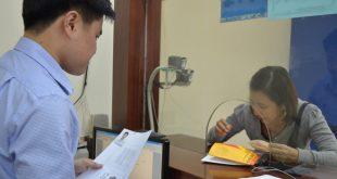 Thủ tục đổi bằng lái xe Trung Quốc sang Việt Nam qua mạng - Hotline: 0932 100 040