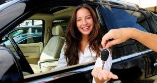 Hướng dẫn thủ tục chuyển đổi bằng lái xe Úc sang Việt Nam online - Điện thoại: 0932 100 040