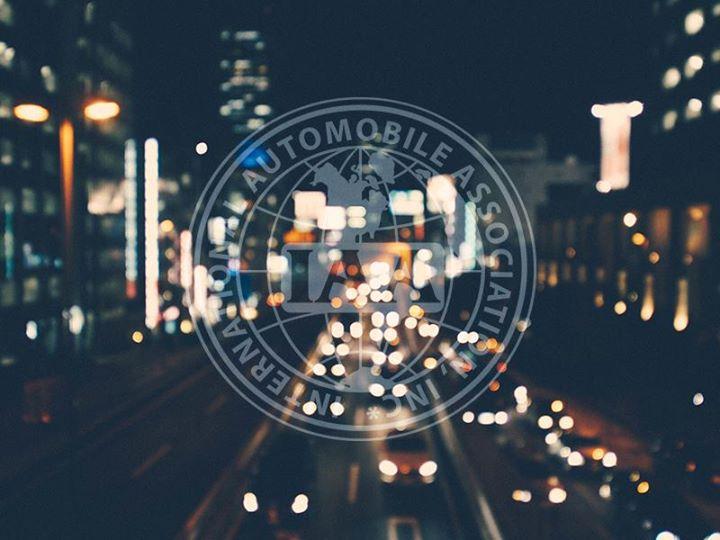Thủ tục chuyển đổi bằng lái xe ô tô quốc tế online qua mạng - Liên hệ: 0932 100 040
