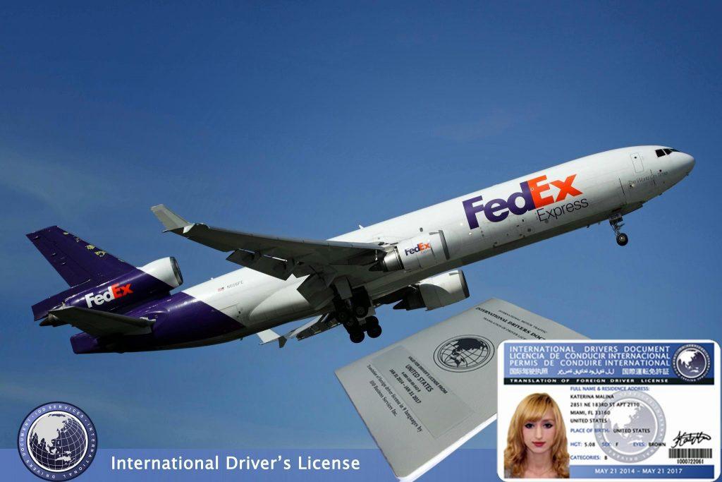 Cấp đổi bằng lái xe Việt Nam sang quốc tế qua mạng - Hotline: 0932 100 040