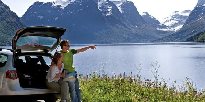 Hướng dẫn thủ tục chuyển đổi bằng lái xe quốc tế AAA - IAA - Hotline: 0932 100 040