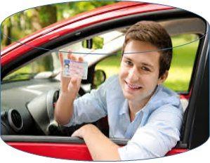 Chuyển đổi giấy phép lái xe quốc tế ở đâu tại Việt Nam - Liên hệ: Hotline/ Zalo/ Viber: 0932 100 040