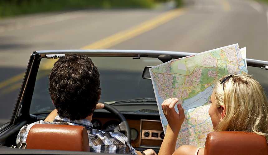 Địa chỉ đổi bằng lái xe quốc tế ở đâu TPHCM - Liên hệ: Hotline/ Zalo/ Viber: 0932 100 040
