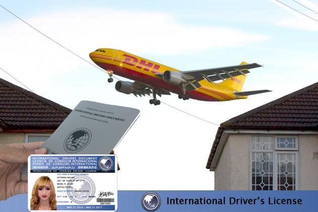 Chuyển đổi bằng lái xe quốc tế ở đâu Hà Nội - Hotline/ Zalo/ Viber: 0932 100 040