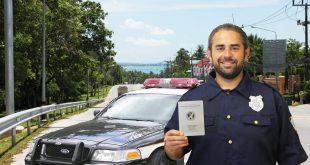 Cấp đổi bằng lái xe quốc tế tại Bình Định - Liên hệ: 0932 100 040 (có sử dụng Zalo/ Viber)