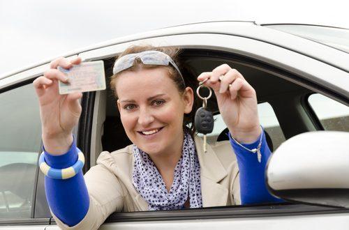 Liên hệ Đổi bằng lái xe quốc tế tại Hà Tĩnh qua mạng - Hotline: 0932 100 040
