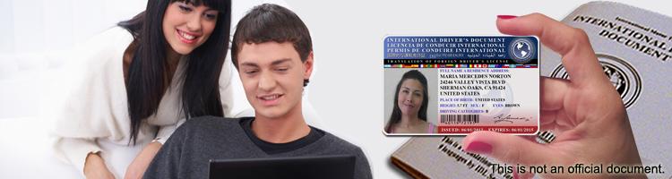 Đổi giấy phép lái xe quốc tế ở đâu tại Việt Nam - Liên hệ: Hotline/ Zalo/ Viber: 0932 100 040