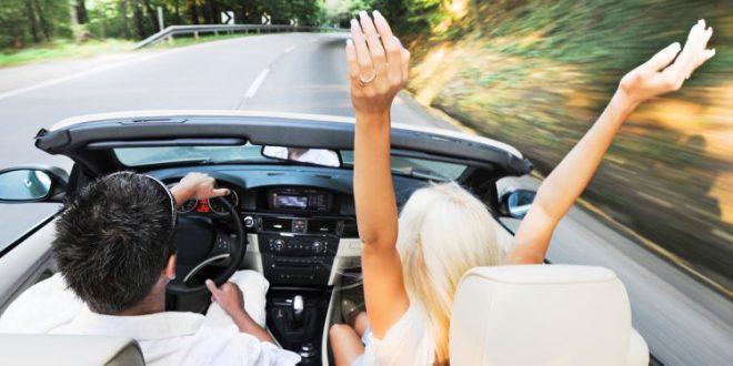 Nhận thủ tục chuyển đổi bằng lái xe quốc tế tại Quảng Ngãi qua mạng - Liên hệ: 0932 100 040