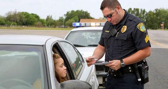 Thủ tục chuyển đổi bằng lái xe quốc tế Mỹ online qua mạng - Liên hệ: Hotline/ Zalo/ Viber: 0932 100 040