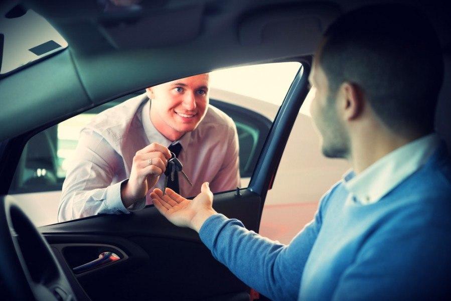 Hướng dẫn thủ tục chuyển đổi bằng lái xe quốc tế tại Bình Định - Liên hệ: 0932 100 040 (có sử dụng Zalo/ Viber)
