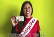 Đổi bằng lái xe Peru sang Việt Nam