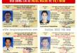 Thủ tục gia hạn giấy phép lái xe cho người nước ngoài qua mạng - Hotline/ Zalo/ Viber: 0932.100.040