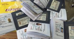Đổi bằng lái xe quốc tế: Sử dụng như thế nào, quốc gia nào công nhận?