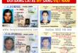 Đổi giấy phép lái xe Mỹ sang Việt Nam